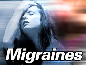 Mengapa Migrain Lebih Sering Menyerang Wanita